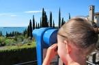 Zoek goedkope hotels aan het Gardameer