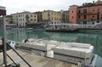 Een leuk uitstapje aan het Gardameer in Italië