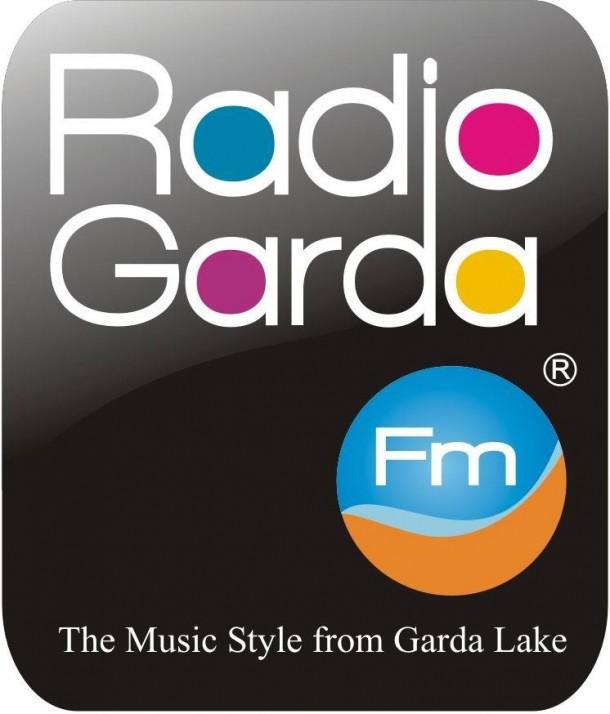 De muziek van het Gardameer...