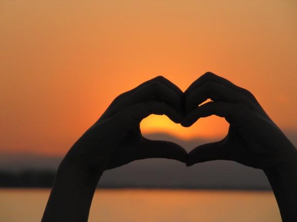Concours le plus beau coucher de soleil IMG_9604-610x457