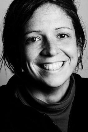 Angela Trawoeger Photographer