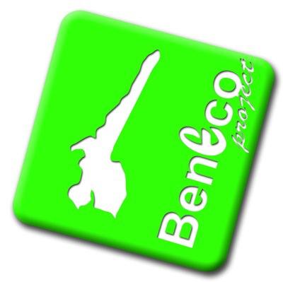 BenEco Project Lago di Garda