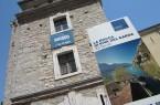 Museum Riva del Garda
