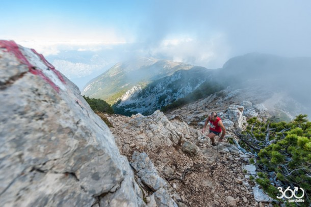 Lake Garda Mountain Race_DSC2424