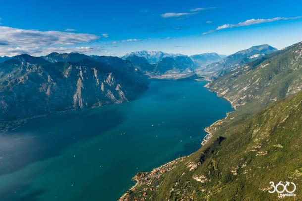 © Angela_Trawoeger - Lake Garda - 360gardalife