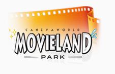 Movieland Park aan het Gardameer
