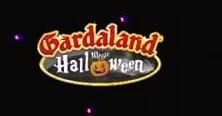 Halloween aan het Gardameer