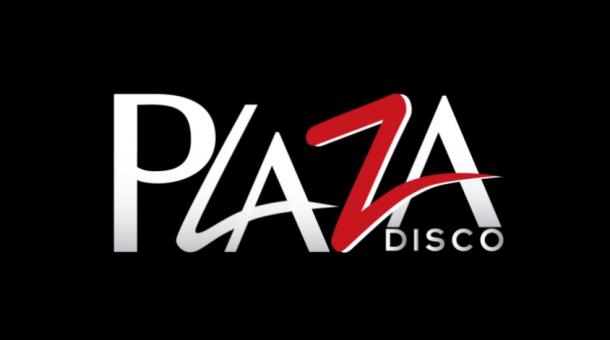 PLAZA DISCO - Roè Volciano (BS) ITALY discoteca, latino, liscio e giardino estivo