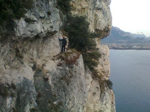 Natuurbeleving aan het Gardameer met de gidsen van Equipe Natura
