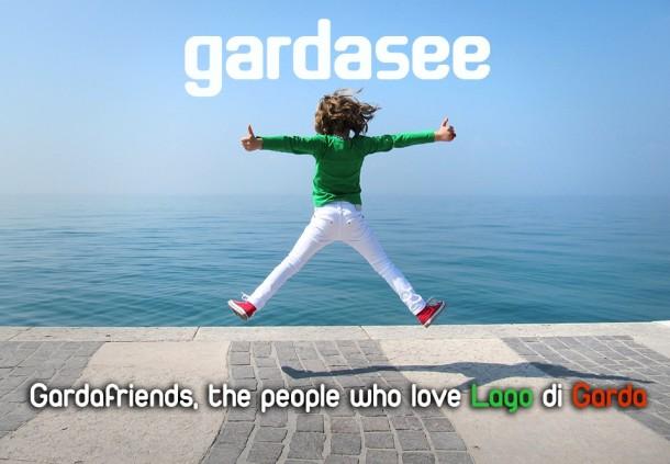 Gardasee website