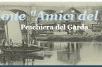 Museo della pesca Peschiera del Garda
