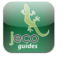 Jeco Guides
