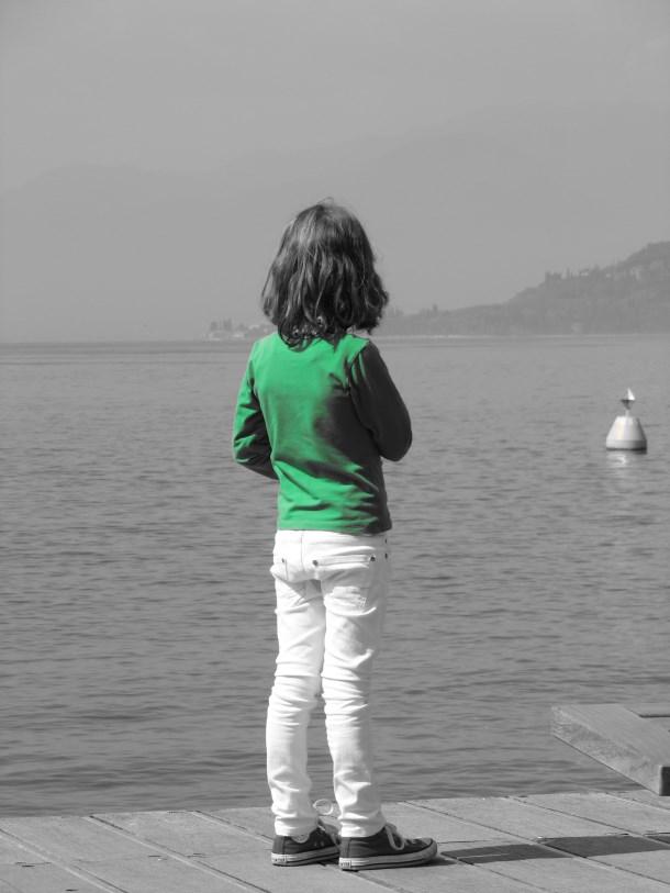Op zoek naar een vakantiejob aan het Gardameer?