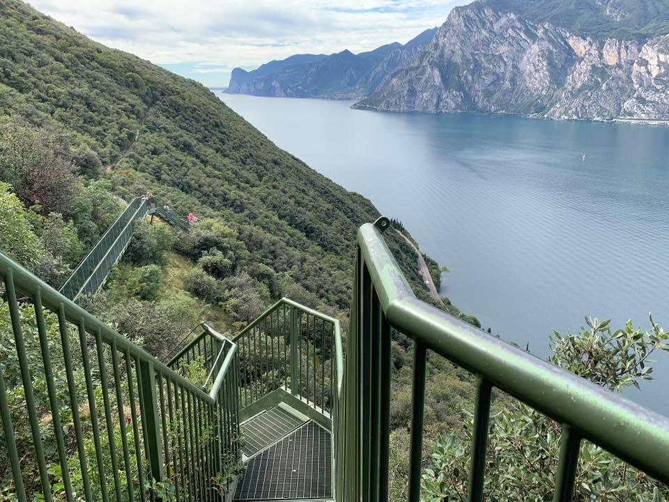Sentiero-Panoramico-Busatte-Tempesta