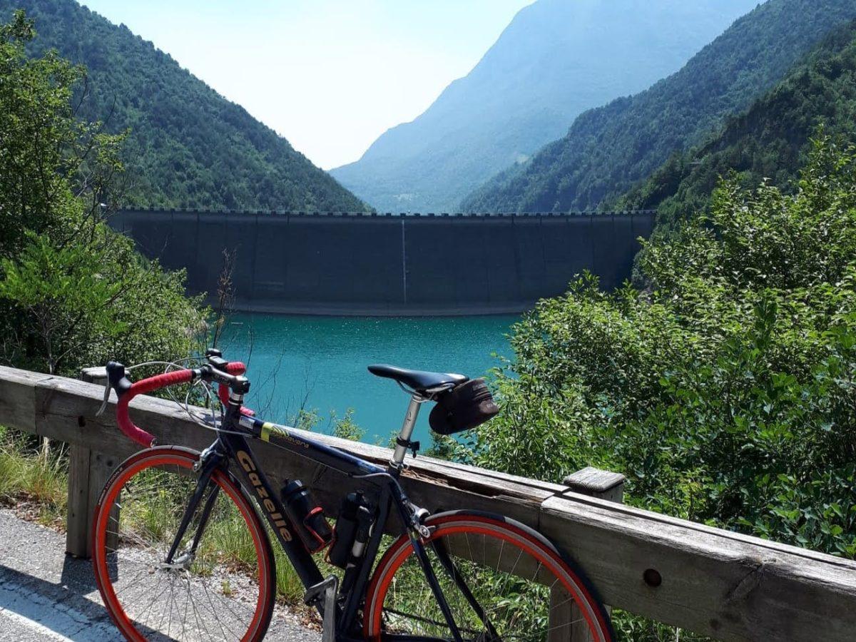 Fietsroute Lago di Valvestino (1)
