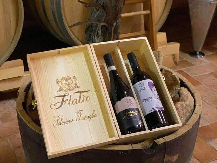 Flatio Selezione Famiglia (1)