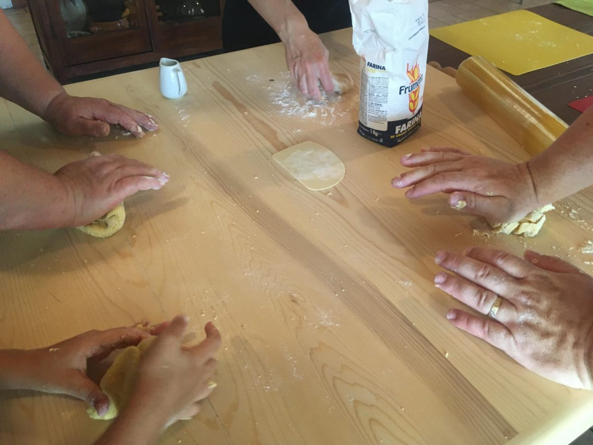Kookworkshop-aan-het-Gardameer-4