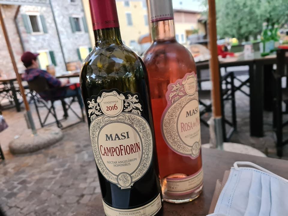 Masi-Campofiorin