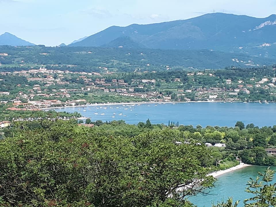 Rocca-di-Manerba-wandeling-2
