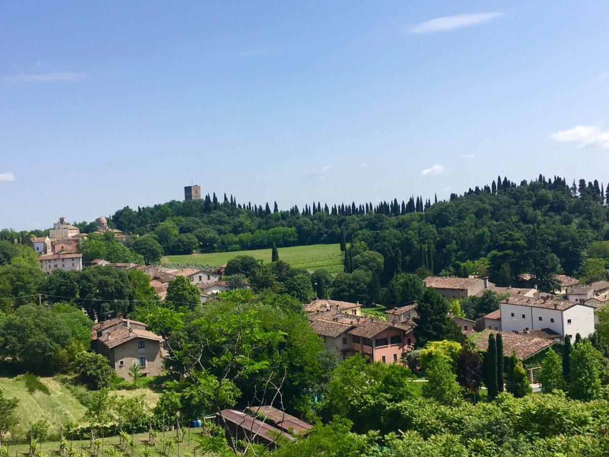 Rocca-di-Solferino-rondleiding-gids-gardameer-5